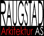 Raugstad Arkitektur AS